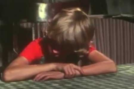 Croaked-Frog-Monster-From-Hell-1975-Rana-movie-Bill-Rebane-(4)