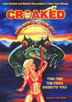 Croaked-Frog-Monster-From-Hell-1975-Rana-movie-Bill-Rebane-(5)