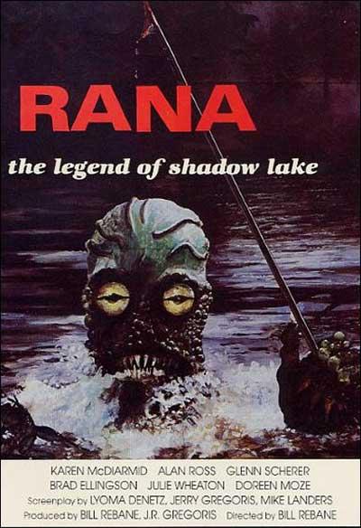 Croaked-Frog-Monster-From-Hell-1975-Rana-movie-Bill-Rebane-(6)