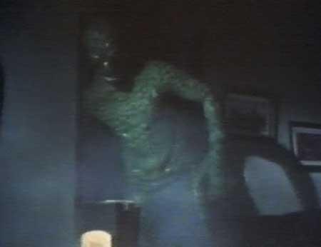 Croaked-Frog-Monster-From-Hell-1975-Rana-movie-Bill-Rebane-(7)