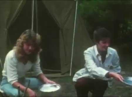 Croaked-Frog-Monster-From-Hell-1975-Rana-movie-Bill-Rebane-(8)