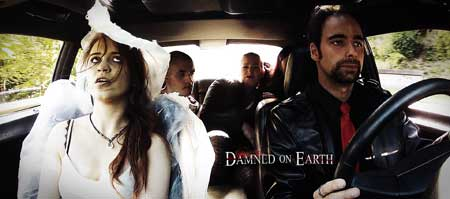 DAMNED-ON-EARTH--(2)