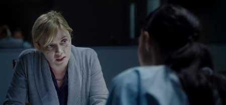 Dark-Origins-shprt-film-2014-Evan-Randall-Green-(1)