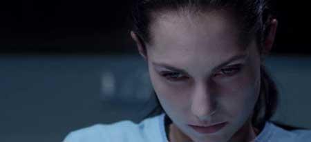 Dark-Origins-shprt-film-2014-Evan-Randall-Green-(2)