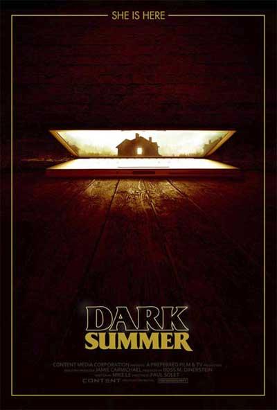 Dark-Summer-2015-movie-Paul-Solet-(3)