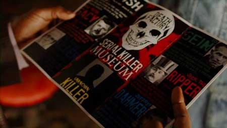 Death-Factory-2-film-Steven-Judd-(3)