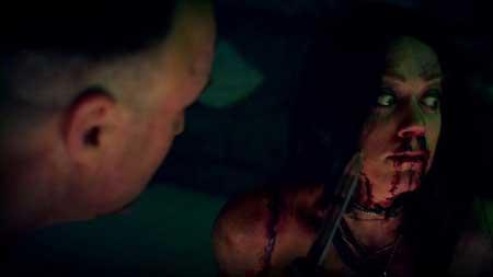 Death-Factory-2-film-Steven-Judd-(5)