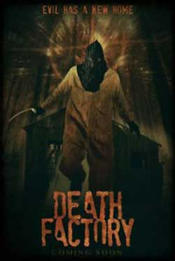 Death-Factory-2-film-Steven-Judd-poster