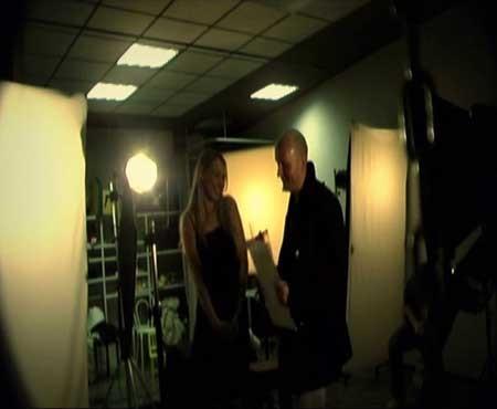 Debris-Documentar-2003-movie-Marian-Dora-(1)