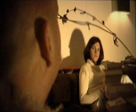 Debris-Documentar-2003-movie-Marian-Dora-(7)
