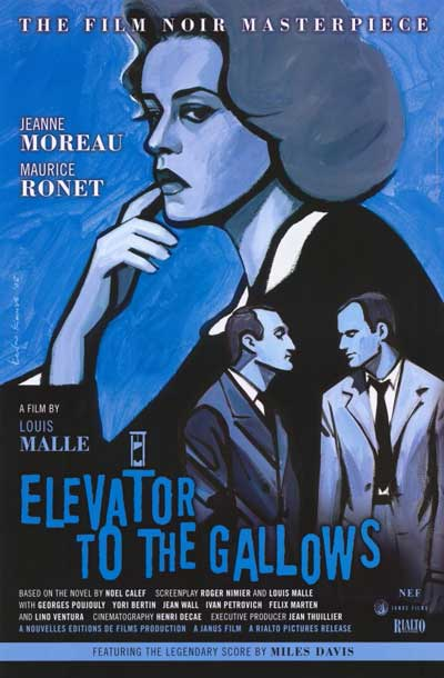 Elevator-to-the-Gallows-1958-movie-Louis-Malle-(3)