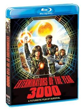 Exterminators-of-the-Year-3000-bluray