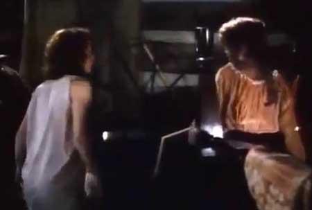 Eyes-of-Fire-1983-movie-Avery-Crounse-(1)