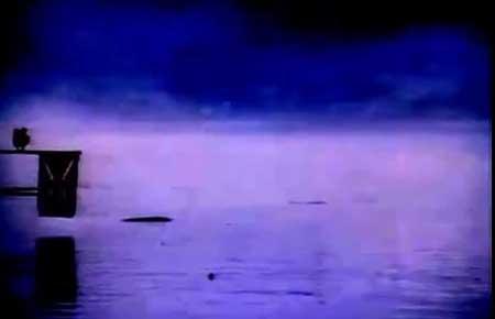 Eyes-of-Fire-1983-movie-Avery-Crounse-(2)