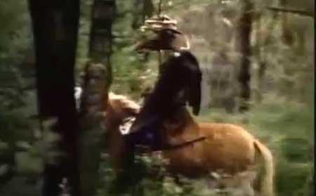 Eyes-of-Fire-1983-movie-Avery-Crounse-(3)