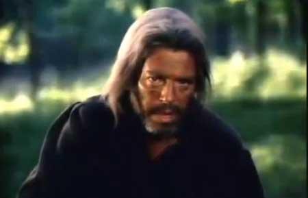 Eyes-of-Fire-1983-movie-Avery-Crounse-(4)