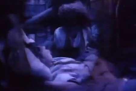 Eyes-of-Fire-1983-movie-Avery-Crounse-(5)