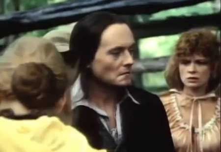 Eyes-of-Fire-1983-movie-Avery-Crounse-(6)