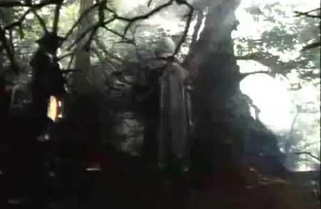 Eyes-of-Fire-1983-movie-Avery-Crounse-(7)