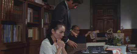 Female-Teacher-in-Rope-Hell-1981-movie-Shôgorô-Nishimura-(2)
