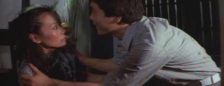 Female-Teacher-in-Rope-Hell-1981-movie-Shôgorô-Nishimura-(3)