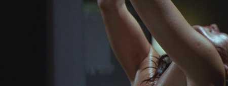 Female-Teacher-in-Rope-Hell-1981-movie-Shôgorô-Nishimura-(5)