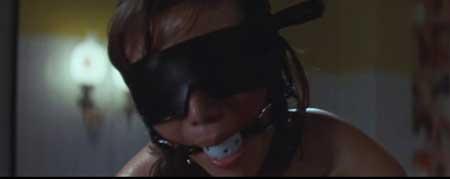 Female-Teacher-in-Rope-Hell-1981-movie-Shôgorô-Nishimura-(8)