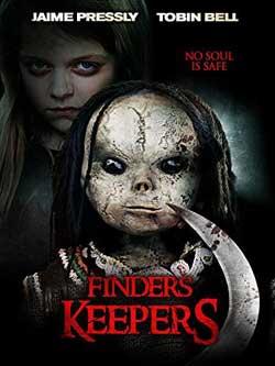 Finders-Keepers-2014-movie-Alexander-Yellen-(2)