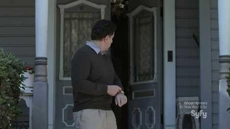 Finders-Keepers-2014-movie-Alexander-Yellen-(6)