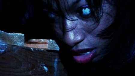 Hellfire-2012-movie-Marc-Fratto-(2)
