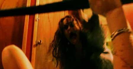 Hellfire-2012-movie-Marc-Fratto-(3)