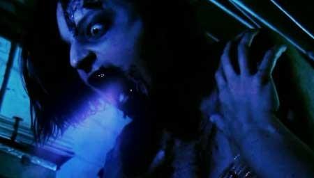 Hellfire-2012-movie-Marc-Fratto-(4)