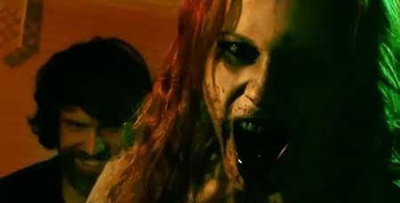 Hellfire-2012-movie-Marc-Fratto-(7)