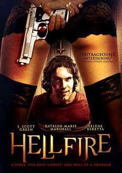 Hellfire-2012-movie-Marc-Fratto-(8)