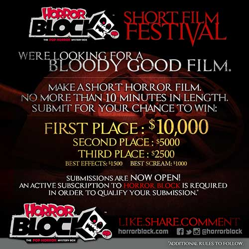 HorrorBlock-Short-Films-Launch