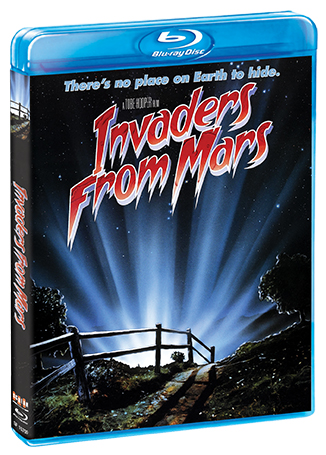 Invaders-from-Mars-bluray-shout-Factory