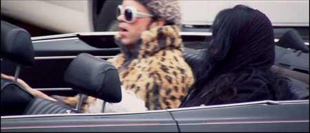 James-St.-James-Presents-Avantgarde-2010-movie-Marcel-Walz-(4)