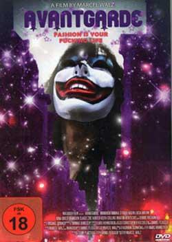 James-St.-James-Presents-Avantgarde-2010-movie-Marcel-Walz-(5)