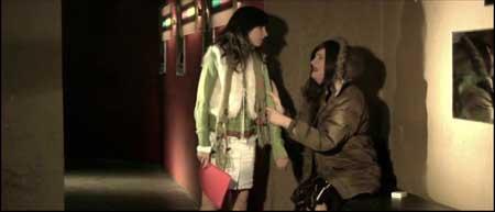 James-St.-James-Presents-Avantgarde-2010-movie-Marcel-Walz-(6)