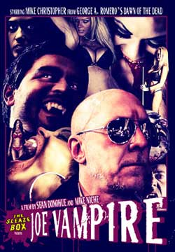 Joe-Vampire-2012-movie--Sean-Donohue-(7)