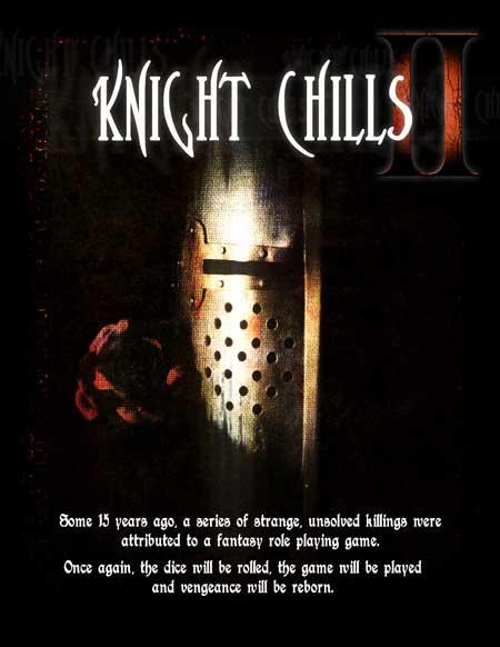 KNIGHT-CHILLS-II