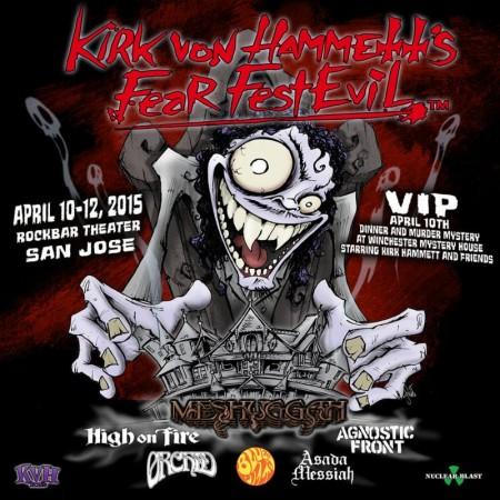 Kirk-Hammetts-fear-Festival
