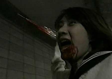 Kyoko-vs-Yuki-2000-movie-Daisuke-Yamanouchi-(10)