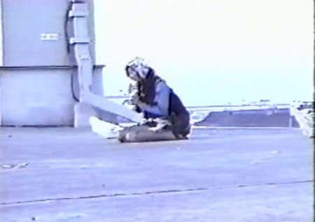 Kyoko-vs-Yuki-2000-movie-Daisuke-Yamanouchi-(11)
