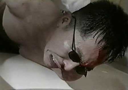 Kyoko-vs-Yuki-2000-movie-Daisuke-Yamanouchi-(17)