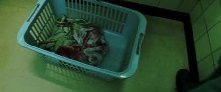 Laundry-Man-10