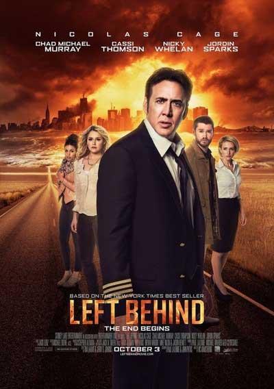 Left-Behind-2014-movie-Nicolas-Cage-Vic-Armstrong-(1)