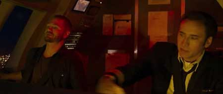 Left-Behind-2014-movie-Nicolas-Cage-Vic-Armstrong-(6)