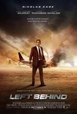 Left-Behind-2014-movie-Nicolas-Cage-Vic-Armstrong-(7)