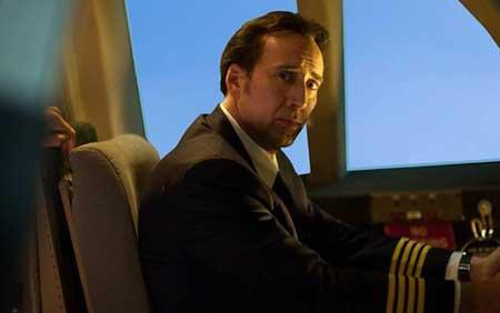 Left-Behind-2014-movie-Nicolas-Cage-Vic-Armstrong-(9)